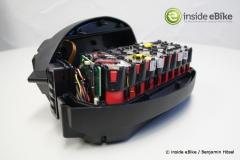 E-Bike Vision Bosch Unterrohr 612Wh 02 Benjamin Hoesel web