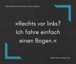 13 - inside eBike - aus dem Leben eines eBikers web