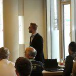 Vortrag von Benjamin Hösel / inside eBike auf dem 10. Battery Experts Forum 2016 - 04