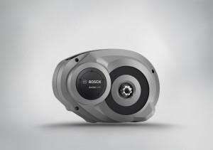 Active Line: Drive Unit mit bekannter Designschale