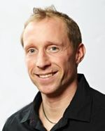 Tobias Nestle