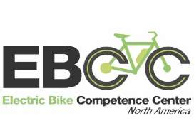 EBCC_Accell_Group_north_america
