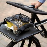 SEA-DENNY-The-front-of-the-bike-frame-functions-as-a-carry-tray-with-a-flexible-netting-design-that-caters-even-for-the-morning-coffee-run-1160x730