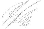 Unterschrift_Benjamin_Hoesel_JPG_150