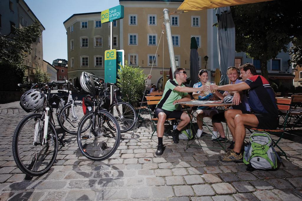 2014_bike-energy_Beispiel_Altstadt_web