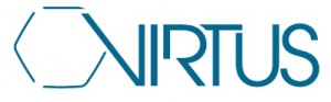 Virtus_Logo