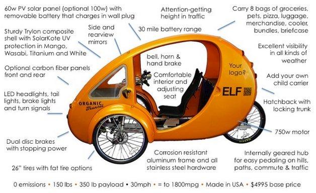 elf-three-wheeler7-1