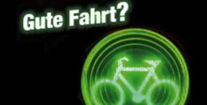 ADFC-Fahrradklima-Test_348x178