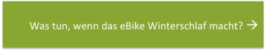 Button Artikel eBike Winterschlaf