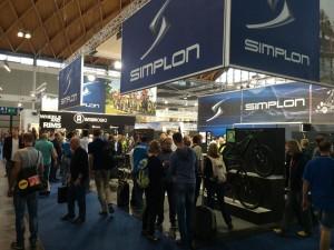 EUROBIKE-2014-SIMPLON-A1405