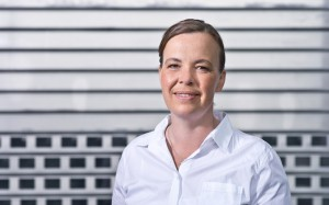 Katja_Soehner-Bilo_ (GF_Binova_ GmbH)_web