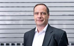 Walter_Gebert_ (GF_Binova_ GmbH)_web