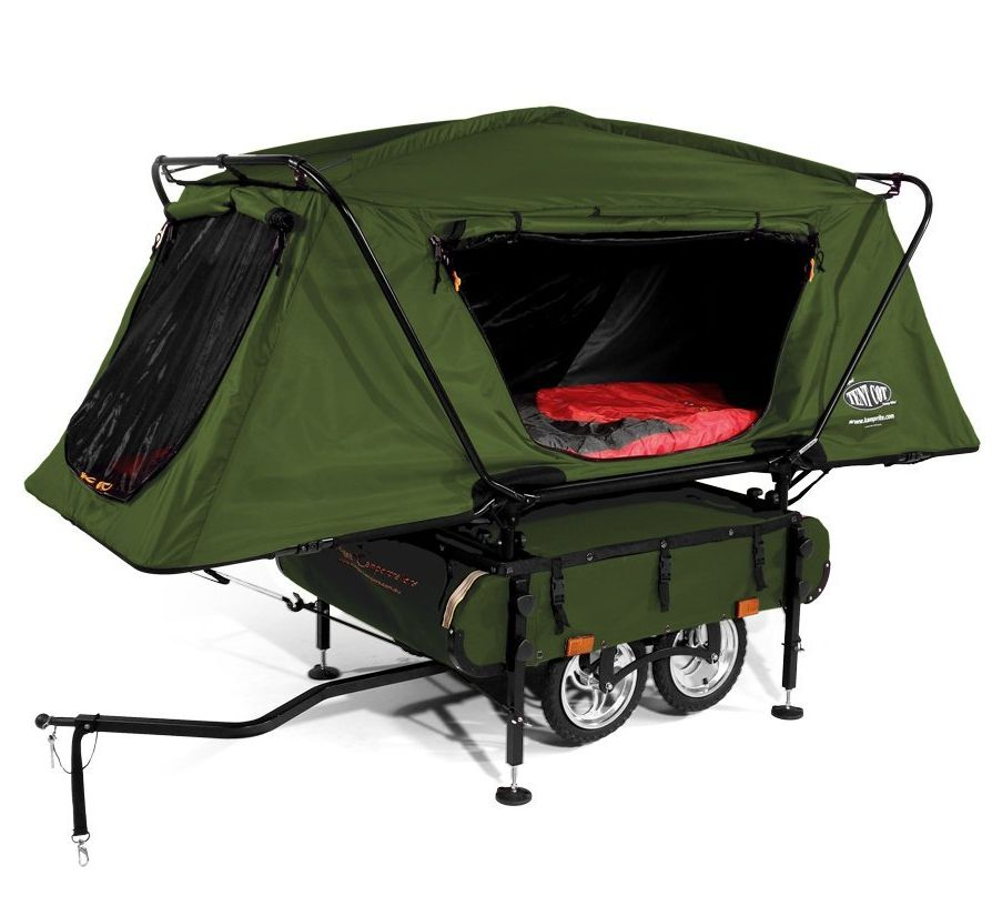 01-Kamp-Rite-Midget-Bushtrekka-Bicycle-Camper-Trailer