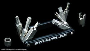www.schwalbe.com | pd-f