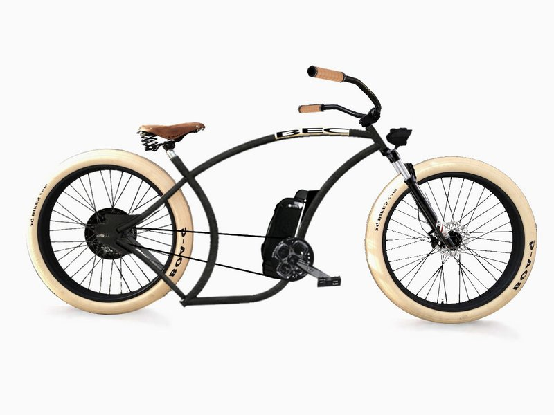 bavarian electric cycle neue ebike marke aus bayern inside ebike. Black Bedroom Furniture Sets. Home Design Ideas