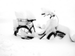 Fahrrad_Winter_240005_original_R_K_by_Christoph Anzenhofer_pixelio.de_web