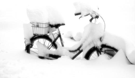 Fahrrad_Winter_240005_original_R_K_by_Christoph Anzenhofer_pixelio.de_web