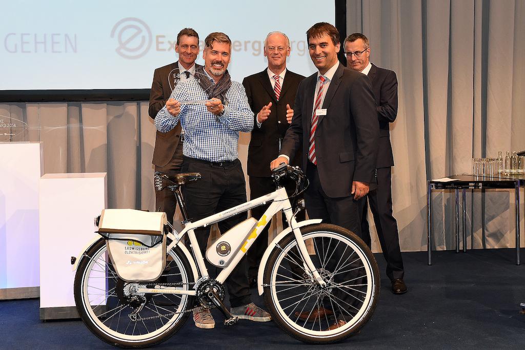 Ludwigsburg_Bike_1024px