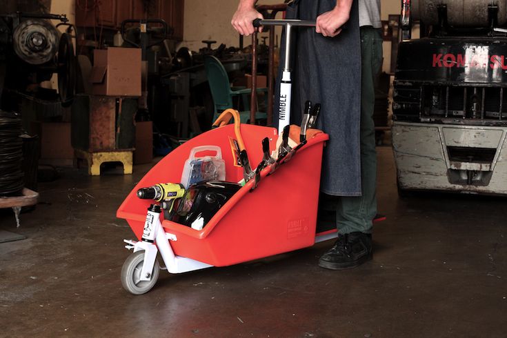 Nimble_Cargo_Scooters_industrial_web