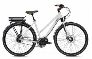 flitzbike Traveller F