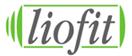 logo_liofit