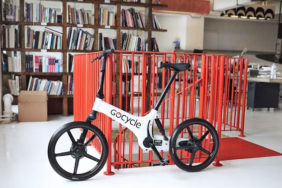 Gocycle_01