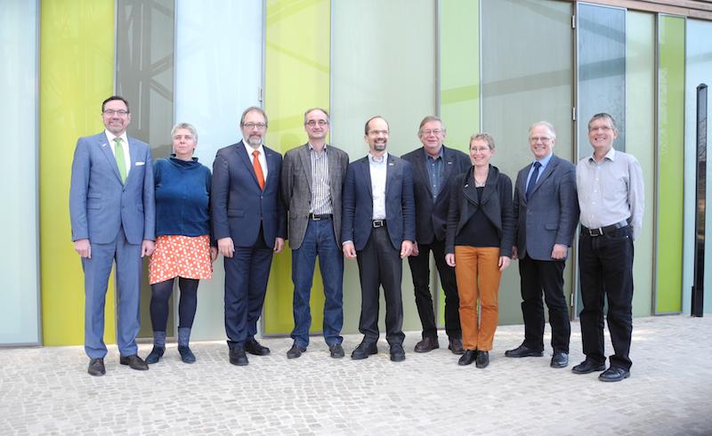 Neuer_ADFC-Vorstand_2014_web