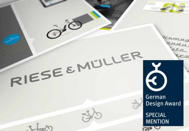 rm_designpreis mention
