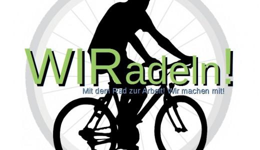 Zertifikat von E-Bike erfahren