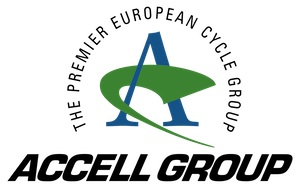 Accell Group Logo 300px