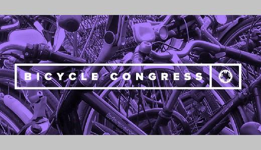vorschau berlin bicycle week
