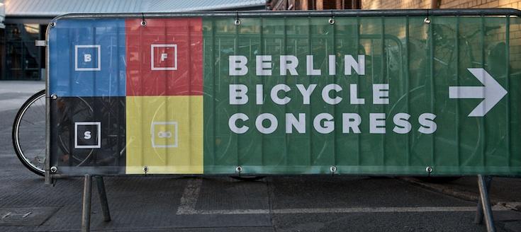 Berlin Bicycle Congress