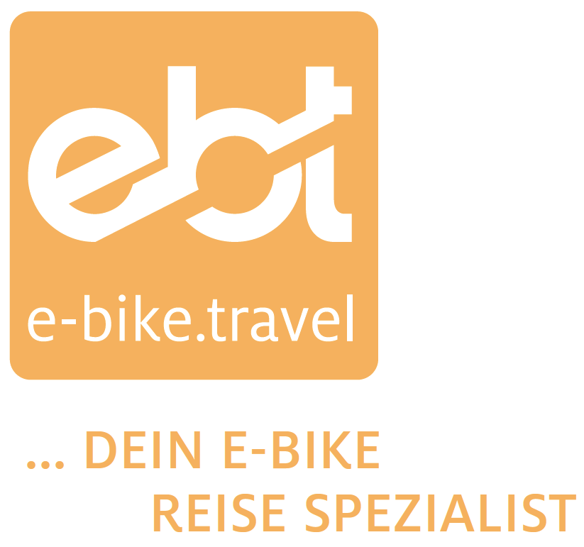e-bike-travel_logo