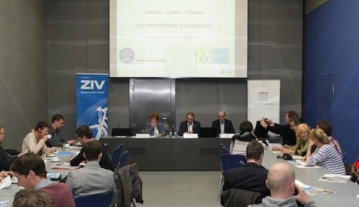 vorschau ZIV Pressekonferenz 2015
