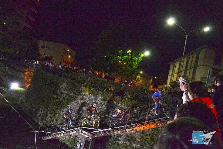 BikeUP_UPHill 08 L 735