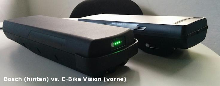 stresstest bosch akku vs e bike vision ersatzakku. Black Bedroom Furniture Sets. Home Design Ideas