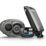 Bosch eBike Antrieb Active Line