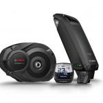Bosch eBike Antrieb Performance Line