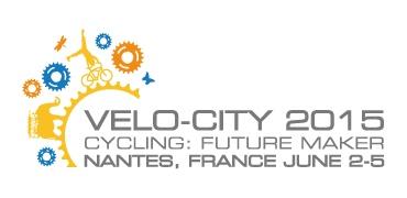 logo velo-city