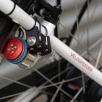 velogical velospeeder felgenmotor