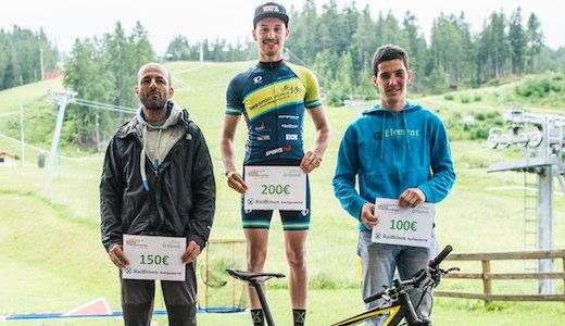 vorschau 2015 BionX E-Bike WM