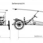 solarmobil