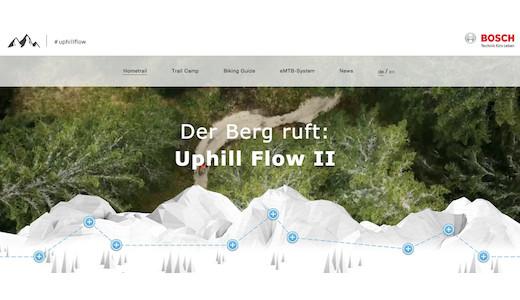 vorschau bosch emtb uphill flow webseite