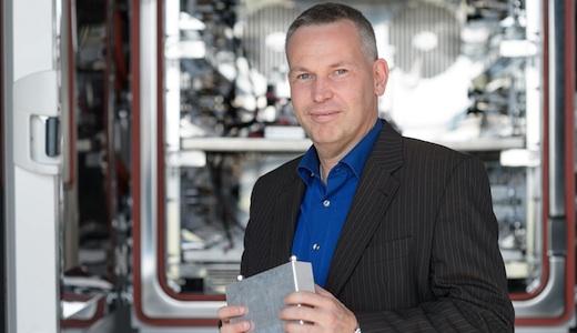 Bosch Batterieentwicklung Ochs Vorschau