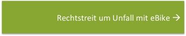 Button Rechtstreit Unfall eBike