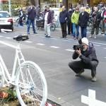 Mahnwache Berlin 02