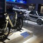 VW-E-Bike_DRIVE-(c)_Reiner-Kolberg1