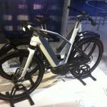 VW-E-Bike_DRIVE-(c)_Reiner-Kolberg2