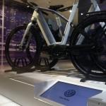 VW-E-Bike_DRIVE-(c)_Reiner-Kolberg3