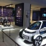 VW-E-Bike_DRIVE-(c)_Reiner-Kolberg4